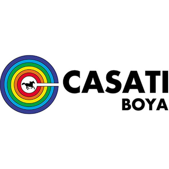 casati_iletisim_logo