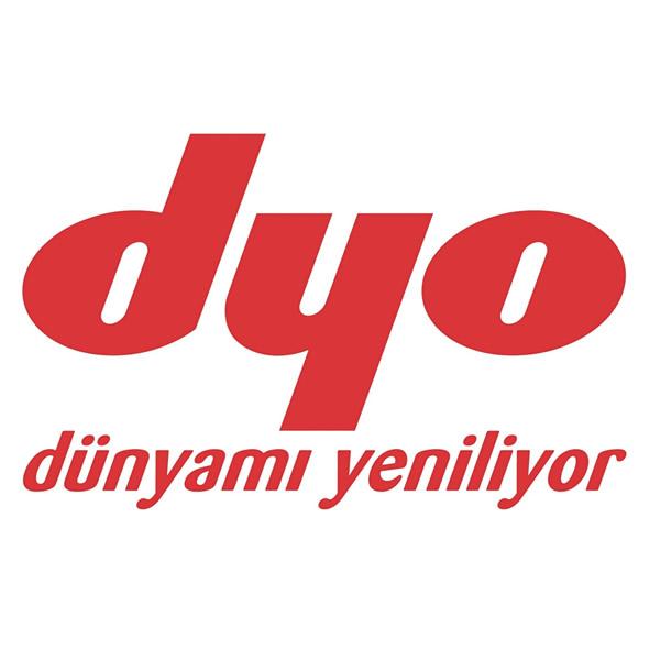 dyo-logo