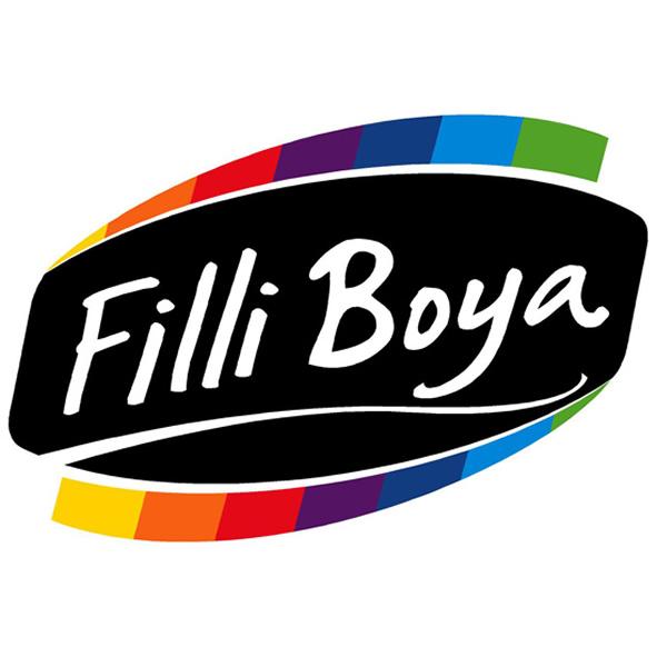 filli-boya-logo